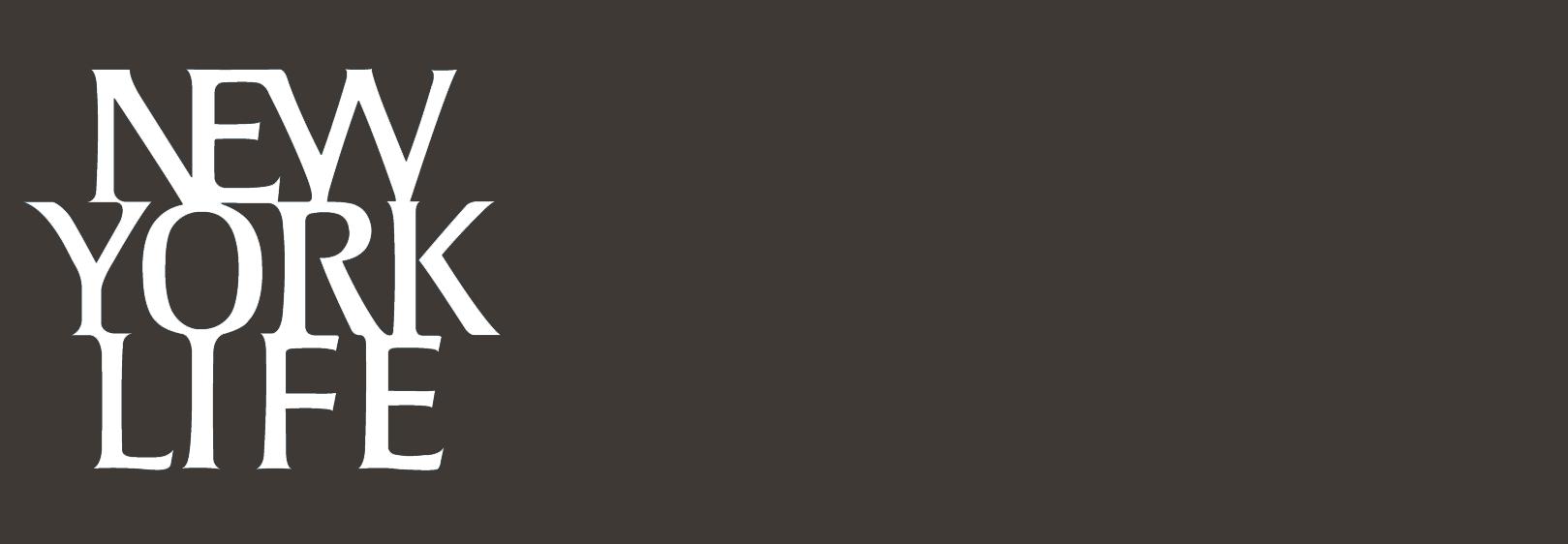 Logo for New York Life Ventures